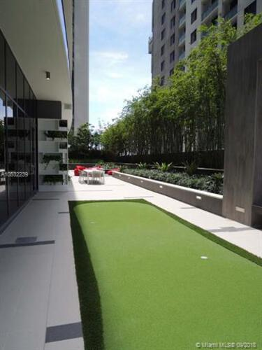 45 SW 9th St, Miami, FL 33130, Brickell Heights East Tower #2610, Brickell, Miami A10532239 image #43