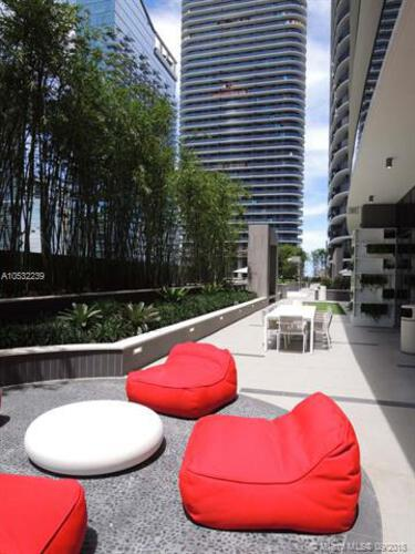 45 SW 9th St, Miami, FL 33130, Brickell Heights East Tower #2610, Brickell, Miami A10532239 image #46