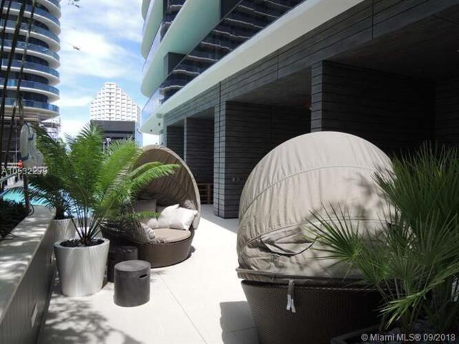 45 SW 9th St, Miami, FL 33130, Brickell Heights East Tower #2610, Brickell, Miami A10532239 image #47