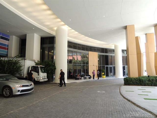 45 SW 9th St, Miami, FL 33130, Brickell Heights East Tower #2610, Brickell, Miami A10532239 image #50