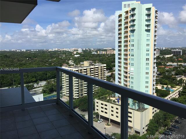 2451 Brickell Avenue, Miami, FL 33129, Brickell Townhouse #20R, Brickell, Miami A10532460 image #1