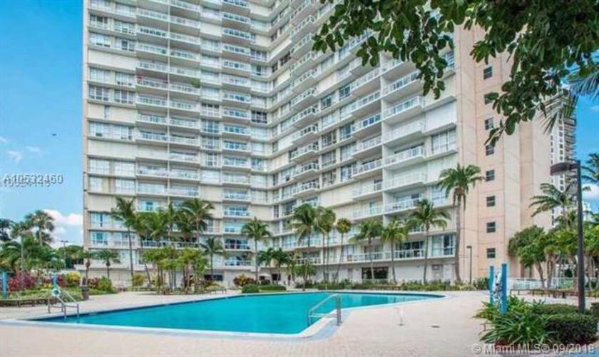 2451 Brickell Avenue, Miami, FL 33129, Brickell Townhouse #20R, Brickell, Miami A10532460 image #2