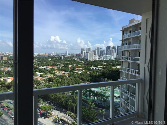 2451 Brickell Avenue, Miami, FL 33129, Brickell Townhouse #20R, Brickell, Miami A10532460 image #3