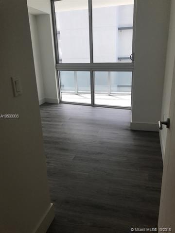 1010 SW 2nd Avenue, Miami, FL 33130, Brickell Ten #701, Brickell, Miami A10533003 image #4