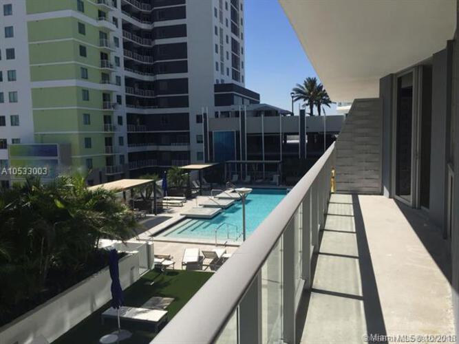 1010 SW 2nd Avenue, Miami, FL 33130, Brickell Ten #701, Brickell, Miami A10533003 image #6
