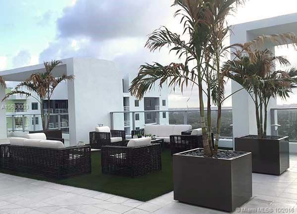 1010 SW 2nd Avenue, Miami, FL 33130, Brickell Ten #701, Brickell, Miami A10533003 image #7