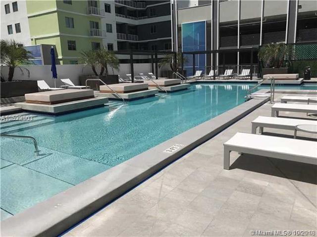 1010 SW 2nd Avenue, Miami, FL 33130, Brickell Ten #701, Brickell, Miami A10533003 image #8