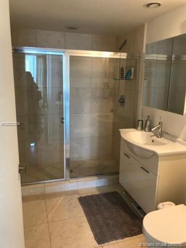 495 Brickell Ave, Miami, FL 33131, Icon Brickell II #4911, Brickell, Miami A10533004 image #10
