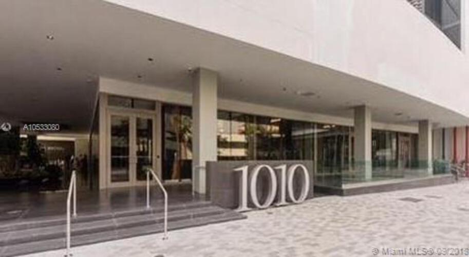 1010 Brickell image #25