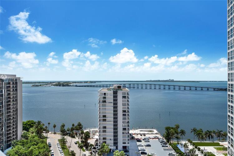 1451 Brickell Avenue, Miami, FL 33131, Echo Brickell #1704, Brickell, Miami A10533091 image #5