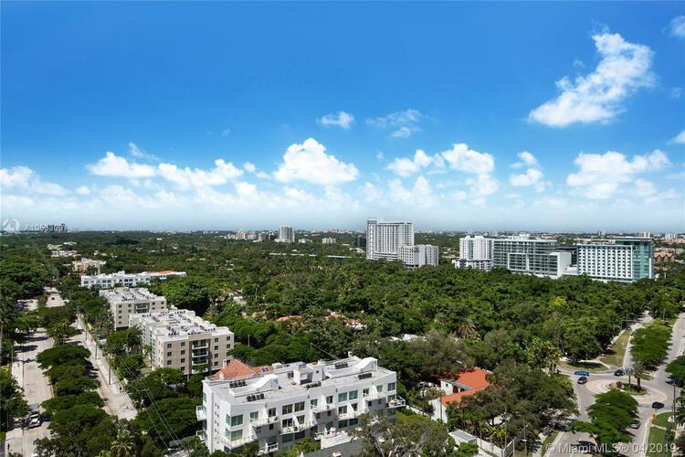 1451 Brickell Avenue, Miami, FL 33131, Echo Brickell #1704, Brickell, Miami A10533091 image #6