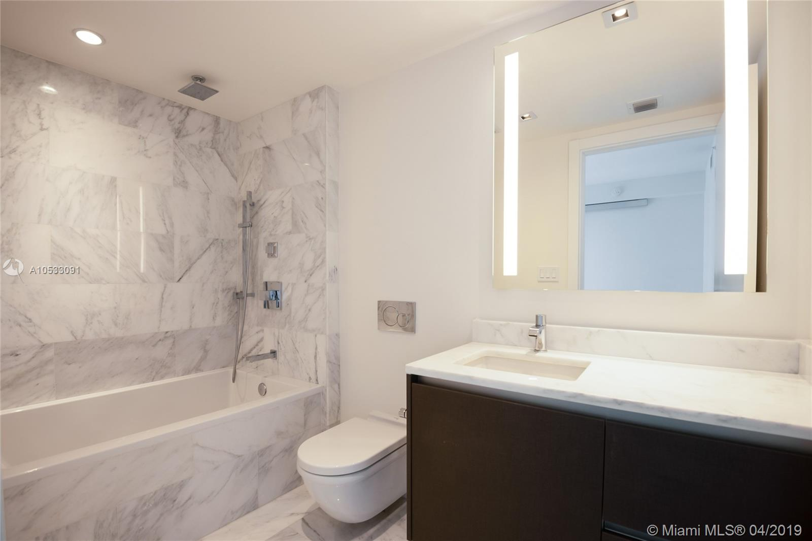 1451 Brickell Avenue, Miami, FL 33131, Echo Brickell #1704, Brickell, Miami A10533091 image #9