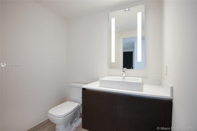 1451 Brickell Avenue, Miami, FL 33131, Echo Brickell #1704, Brickell, Miami A10533091 image #10