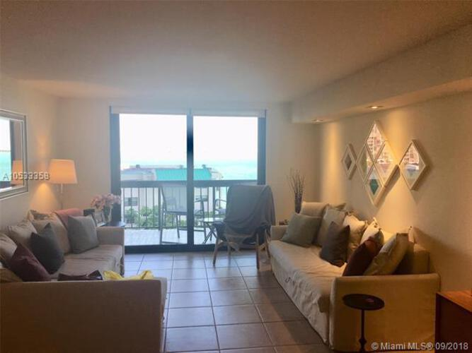 2333 Brickell Avenue, Miami Fl 33129, Brickell Bay Club #505, Brickell, Miami A10533358 image #2