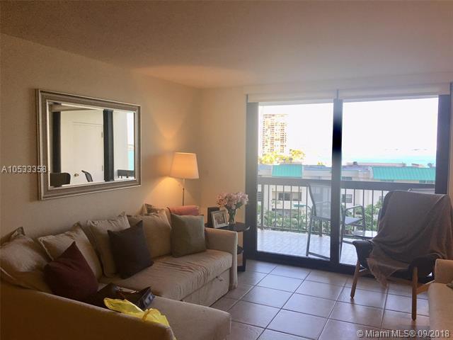 2333 Brickell Avenue, Miami Fl 33129, Brickell Bay Club #505, Brickell, Miami A10533358 image #3