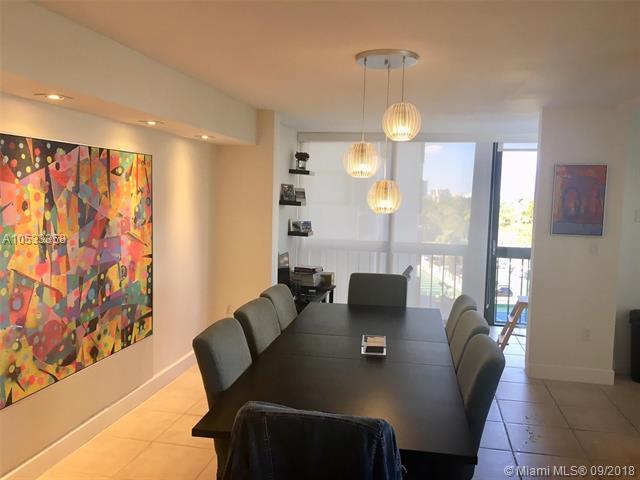 2333 Brickell Avenue, Miami Fl 33129, Brickell Bay Club #505, Brickell, Miami A10533358 image #5