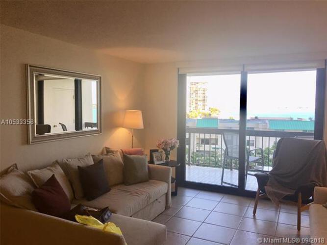 2333 Brickell Avenue, Miami Fl 33129, Brickell Bay Club #505, Brickell, Miami A10533358 image #7