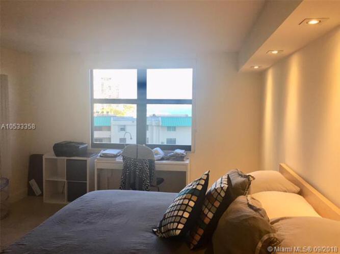 2333 Brickell Avenue, Miami Fl 33129, Brickell Bay Club #505, Brickell, Miami A10533358 image #13