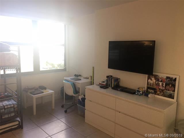 2333 Brickell Avenue, Miami Fl 33129, Brickell Bay Club #505, Brickell, Miami A10533358 image #17