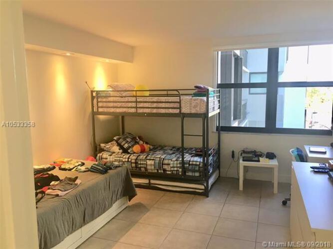 2333 Brickell Avenue, Miami Fl 33129, Brickell Bay Club #505, Brickell, Miami A10533358 image #18