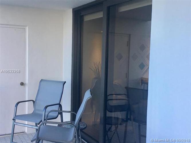 2333 Brickell Avenue, Miami Fl 33129, Brickell Bay Club #505, Brickell, Miami A10533358 image #22