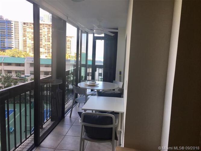 2333 Brickell Avenue, Miami Fl 33129, Brickell Bay Club #505, Brickell, Miami A10533358 image #23