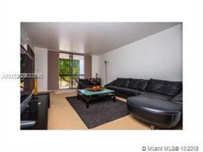 2333 Brickell Avenue, Miami Fl 33129, Brickell Bay Club #214, Brickell, Miami A10533540 image #1