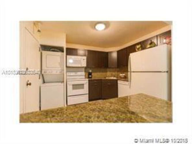 2333 Brickell Avenue, Miami Fl 33129, Brickell Bay Club #214, Brickell, Miami A10533540 image #3