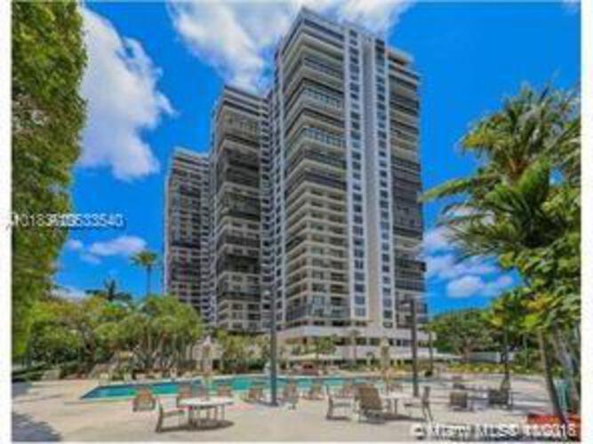 2333 Brickell Avenue, Miami Fl 33129, Brickell Bay Club #214, Brickell, Miami A10533540 image #6