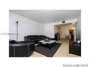 2333 Brickell Avenue, Miami Fl 33129, Brickell Bay Club #214, Brickell, Miami A10533540 image #7