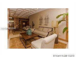 2333 Brickell Avenue, Miami Fl 33129, Brickell Bay Club #214, Brickell, Miami A10533540 image #11