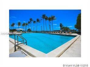2333 Brickell Avenue, Miami Fl 33129, Brickell Bay Club #214, Brickell, Miami A10533540 image #12