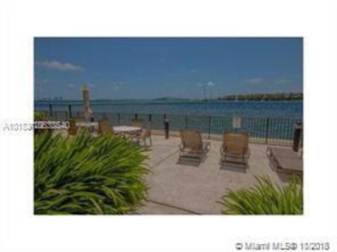2333 Brickell Avenue, Miami Fl 33129, Brickell Bay Club #214, Brickell, Miami A10533540 image #14