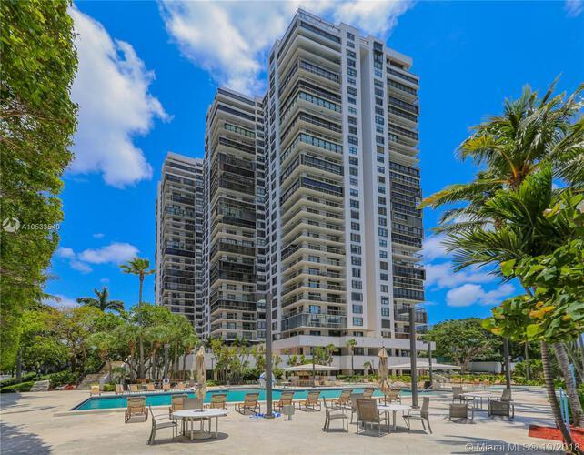 2333 Brickell Avenue, Miami Fl 33129, Brickell Bay Club #214, Brickell, Miami A10533540 image #18