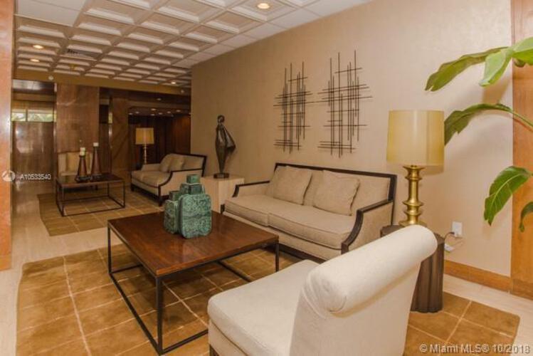 2333 Brickell Avenue, Miami Fl 33129, Brickell Bay Club #214, Brickell, Miami A10533540 image #23