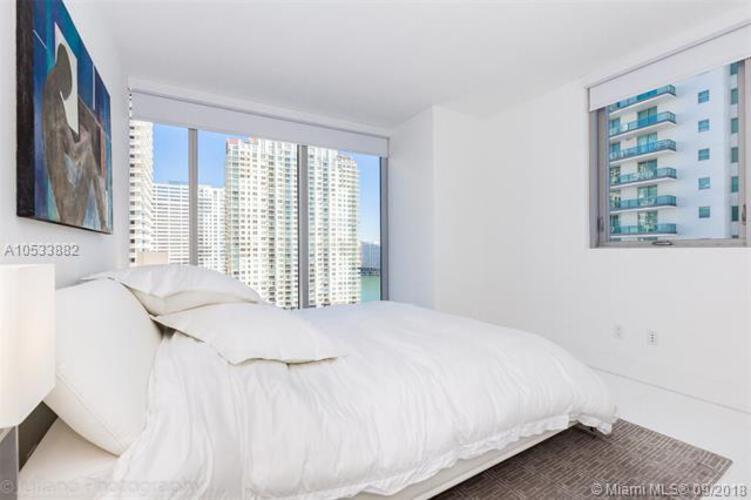 1300 Brickell Bay Drive, Miami, FL 33131, Brickell House #1710, Brickell, Miami A10533882 image #9