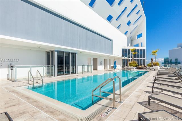 1300 Brickell Bay Drive, Miami, FL 33131, Brickell House #1710, Brickell, Miami A10533882 image #14