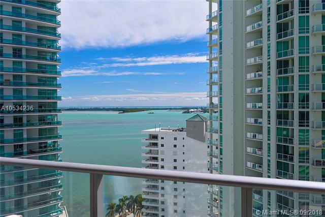 Brickell House image #11