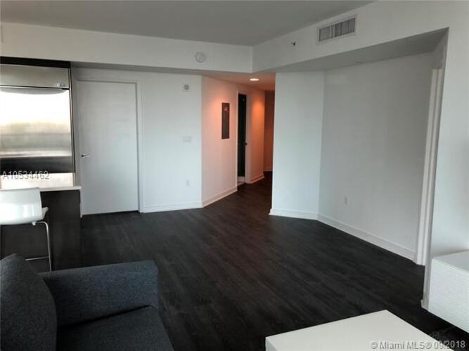 500 Brickell Avenue and 55 SE 6 Street, Miami, FL 33131, 500 Brickell #702, Brickell, Miami A10534462 image #6