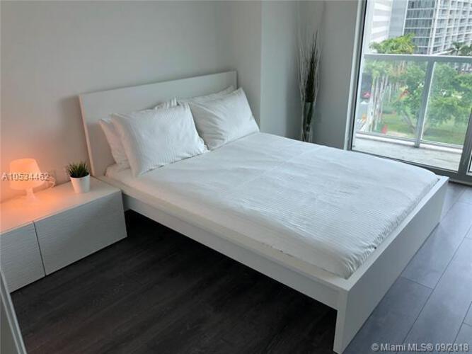 500 Brickell Avenue and 55 SE 6 Street, Miami, FL 33131, 500 Brickell #702, Brickell, Miami A10534462 image #15