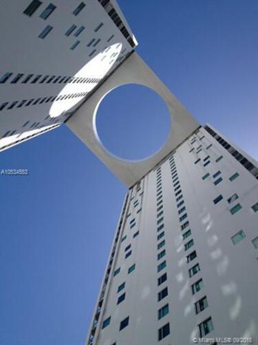 500 Brickell Avenue and 55 SE 6 Street, Miami, FL 33131, 500 Brickell #2202, Brickell, Miami A10534553 image #6
