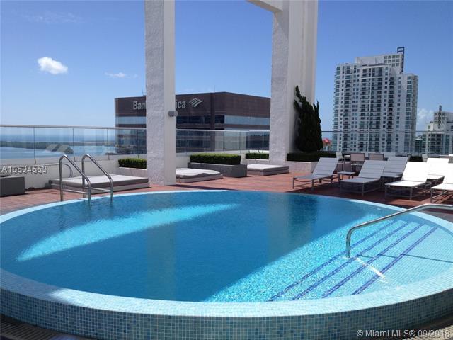 500 Brickell Avenue and 55 SE 6 Street, Miami, FL 33131, 500 Brickell #2202, Brickell, Miami A10534553 image #8