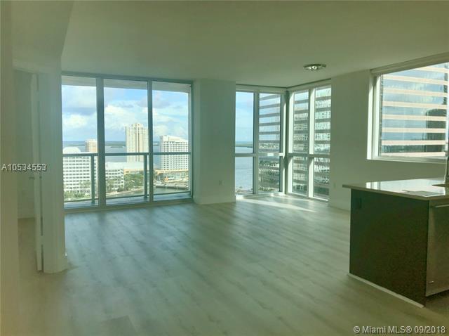 500 Brickell Avenue and 55 SE 6 Street, Miami, FL 33131, 500 Brickell #2202, Brickell, Miami A10534553 image #9