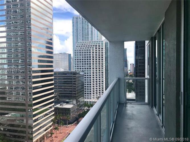 500 Brickell Avenue and 55 SE 6 Street, Miami, FL 33131, 500 Brickell #2202, Brickell, Miami A10534553 image #13