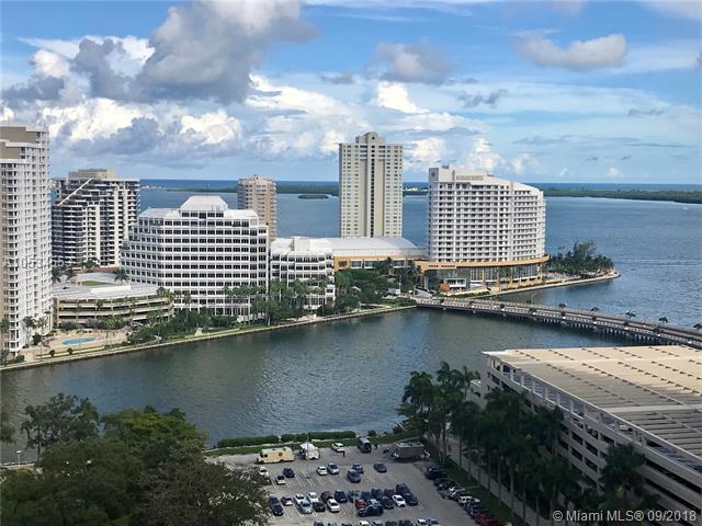 500 Brickell Avenue and 55 SE 6 Street, Miami, FL 33131, 500 Brickell #2202, Brickell, Miami A10534553 image #14