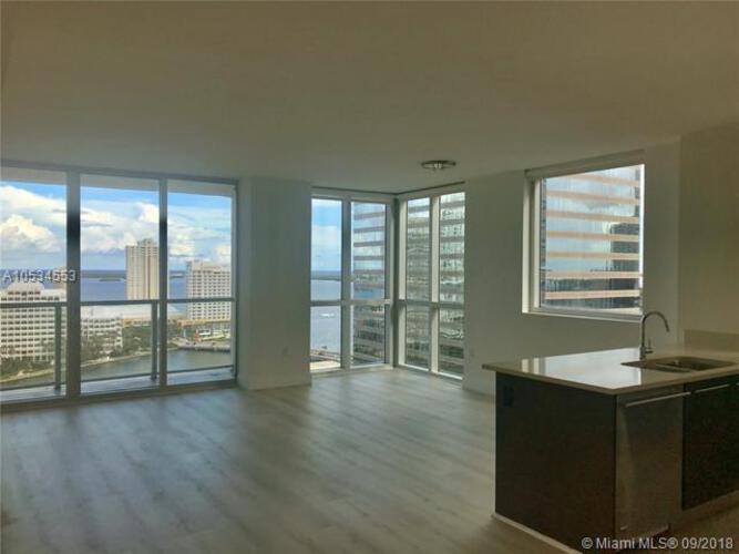 500 Brickell Avenue and 55 SE 6 Street, Miami, FL 33131, 500 Brickell #2202, Brickell, Miami A10534553 image #20