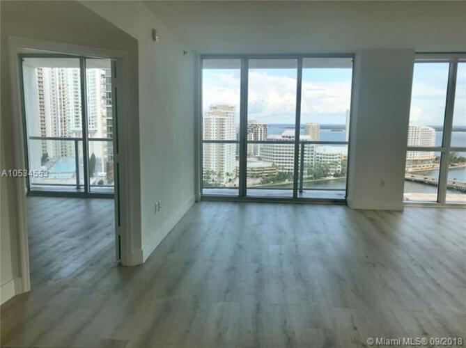 500 Brickell Avenue and 55 SE 6 Street, Miami, FL 33131, 500 Brickell #2202, Brickell, Miami A10534553 image #21