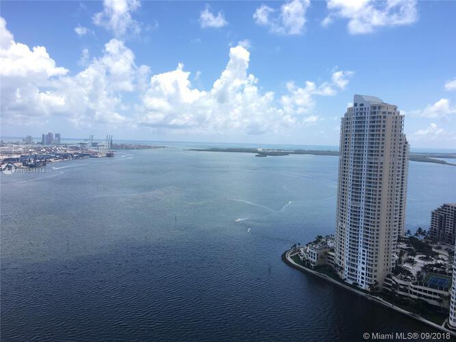 One Miami image #1