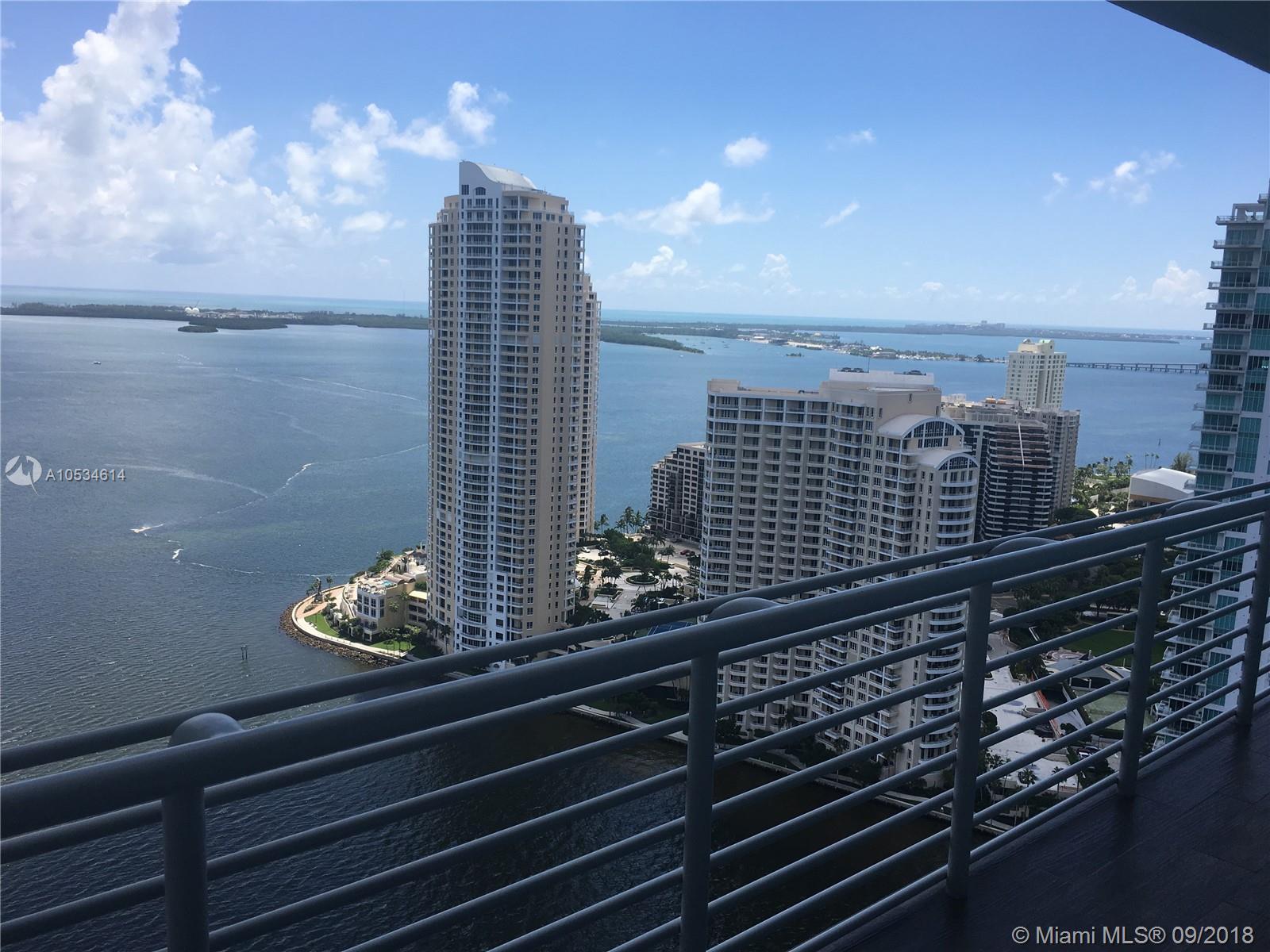 One Miami image #2