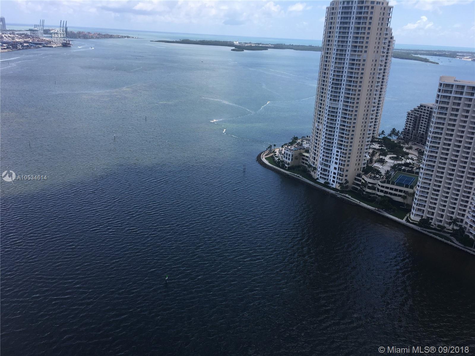 One Miami image #17